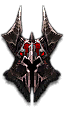 File:Archon Crown (Barb).png