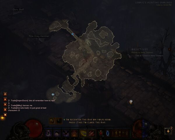 File:Leorics hunting grounds spawns (1).jpg