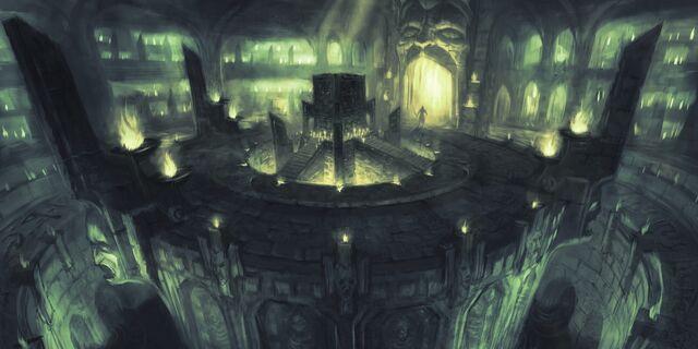 File:Ruins of Corvus.jpg