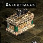 File:Sarcophagus.jpg