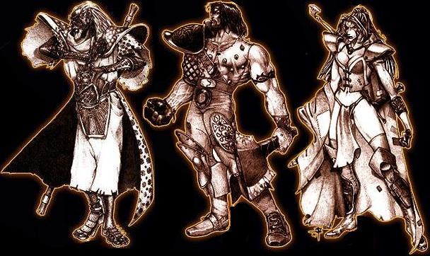 File:Diablo I Classes Art.jpg