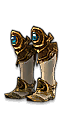 File:Astral Greaves (Crus).png