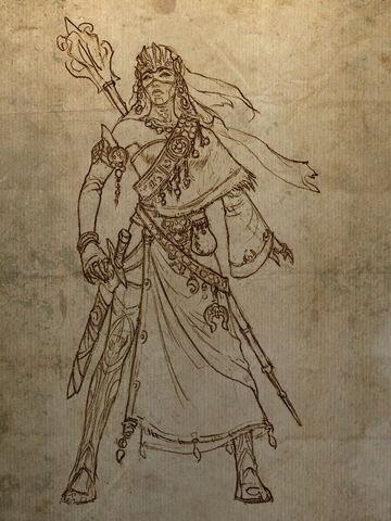 File:Wizard concept 2.jpg