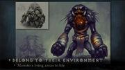 Blizzcon-2013-diablo-iii-reaper-of-souls-preview-30