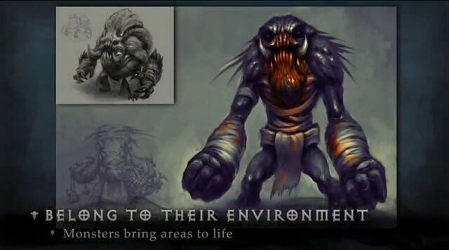 File:Blizzcon-2013-diablo-iii-reaper-of-souls-preview-30.jpg