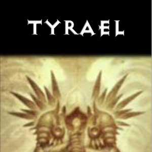 File:Answer3 tyrael.jpg