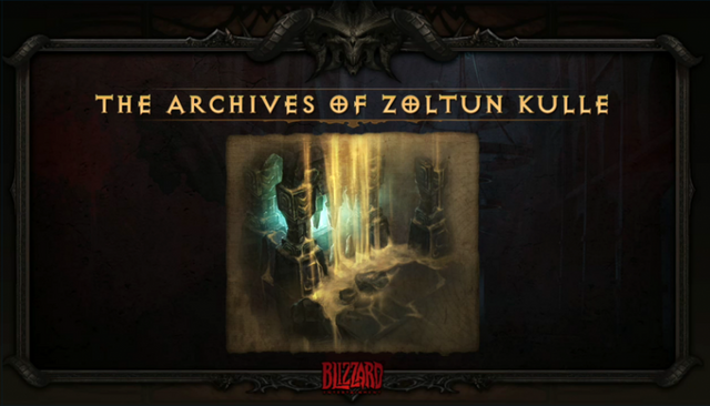 File:Archives of Zultun Kulle.png
