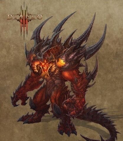 File:Diablo DIII.jpg