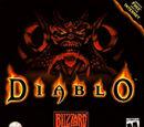 Diablo (gra)