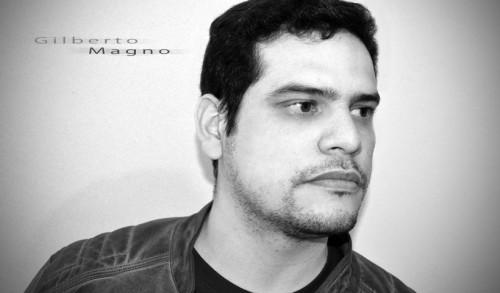 File:Gilberto Magno.jpg