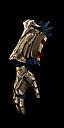 Rakkisgard Gauntlets (Doc)