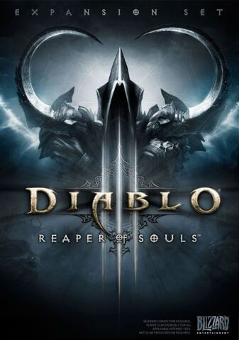 File:Diablo 3 reaper of souls box art 0.jpg