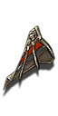 File:Pauldrons (Wiz).png
