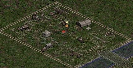 File:Rogue Encampment Map.JPG