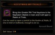 320px-Keystone-of-trials1