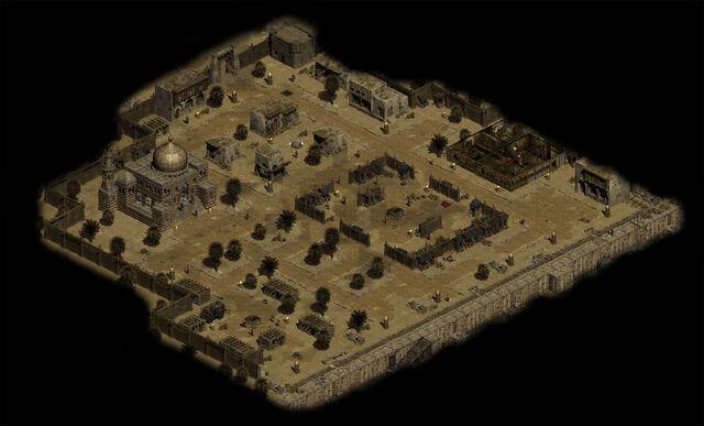 File:Lut Gholein map.jpg