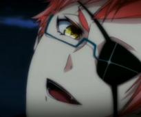 Shin (anime)