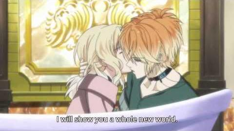 Video diabolik lovers ep 6 5 eng sub diabolik lovers wiki