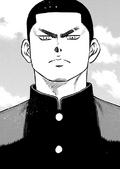 Masashi yuki