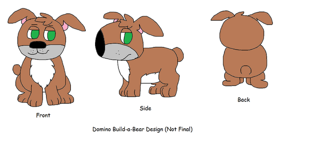 File:Domino BABW Design.png