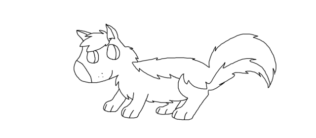 File:Male Husky Template.png