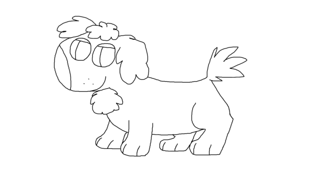 File:Maltipoo Template.png
