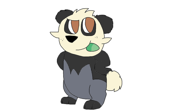 File:Sparki the Pancham.png