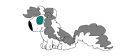 Riggles - Pinkie Pie Style - Copy - Copy (5)