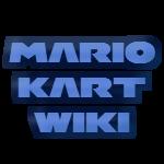 MKWikiplaceholder