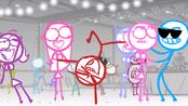 Dance parties 3