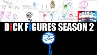 Seasons 2 Cover