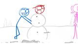 Snowjob 17