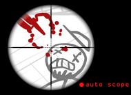 Auto scope