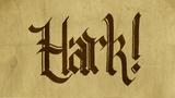 Hobbit of Thrones 1