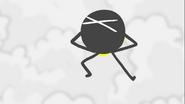 Cumulonimbus Ninja 2