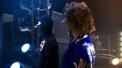 DFTM Music Video 1