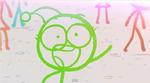 Green Baby2