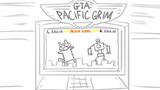 GTA Pacific Grim 12