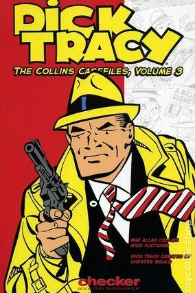 Dick-Tracy-Max-Allan-Collins3