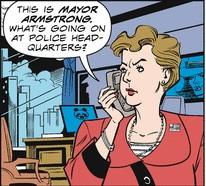 MayorArmstrong