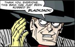 BlackJack01