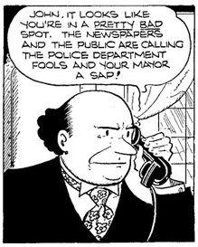 Mayor1935