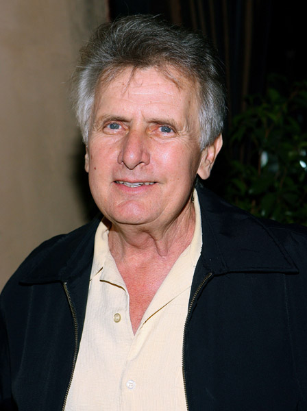joe estevez imdb