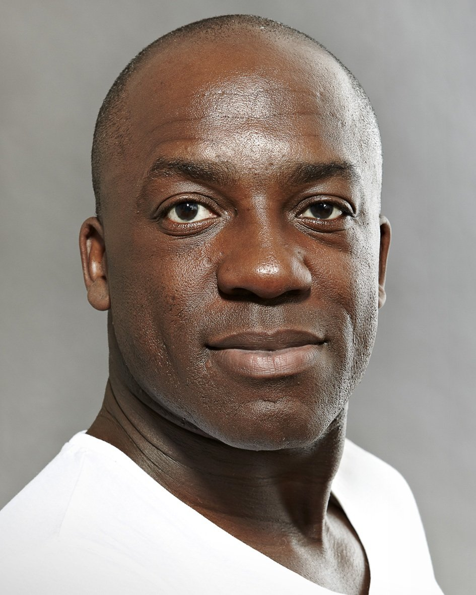 deobia oparei die hard scenario wiki fandom powered by
