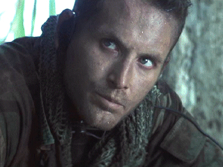 cole hauser fast and furious