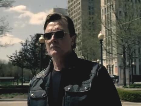 Category:SWAT film series characters   Die Hard scenario Wiki   Fandom powered by Wikia