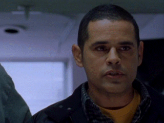 raymond cruz interview