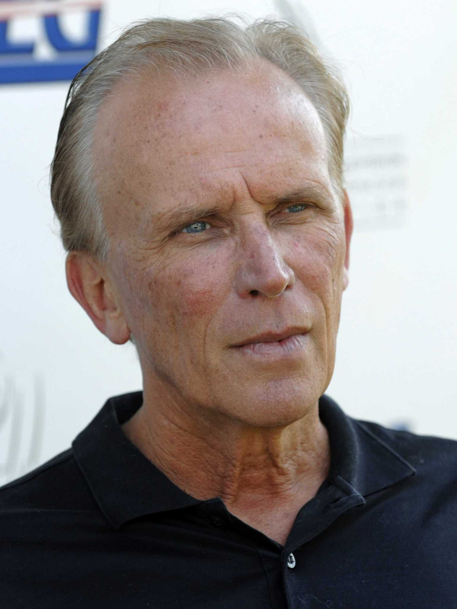 peter weller familypeter weller robocop, peter weller batman, peter weller star trek, peter weller jazz, peter weller family, peter weller imdb, peter weller interview, peter weller height, peter weller screamers, peter weller biography, peter weller egypt, peter weller, peter weller sons of anarchy, peter weller dexter, peter weller net worth, peter weller wiki, peter weller syracuse university, peter weller robocop 3, peter weller professor, peter weller history channel