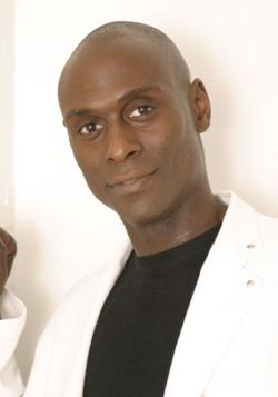 lance reddick wifelance reddick wife, lance reddick films, lance reddick the wire, lance reddick accent, lance reddick twitter, lance reddick john wick, lance reddick video games, lance reddick lost, lance reddick quantum break, lance reddick audiobook, lance reddick height, lance reddick, lance reddick destiny, lance reddick eric andre, lance reddick imdb, lance reddick net worth, lance reddick workout, lance reddick scar, lance reddick american horror story, lance reddick eyes