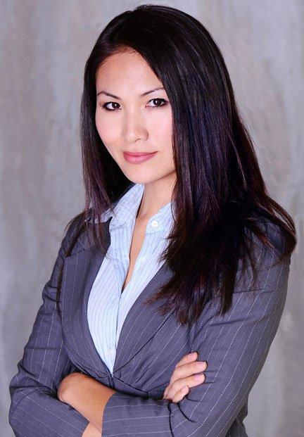 Michelle C. LeeFan Feed